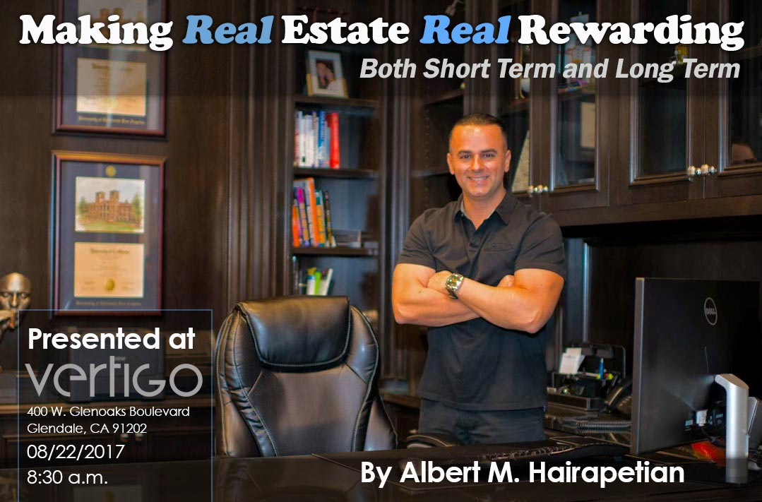 Making-Real-Estate-Real-Rewarding