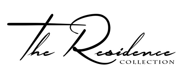 The-ResidenceCollection