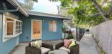 Sevenhills Dr - virtual staging patio